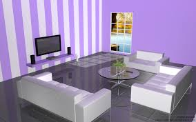 Home Interior Design App 100 Home Design Free Application My 3d Home Amazing Home