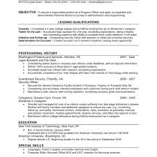 Resume Template For Caregiver Position Free Resume Builder Resume Template Builder No Cost Print In