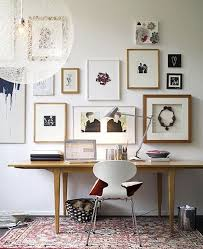 Office Wall Decorating Ideas Perfect 170 Family Photo Wall Gallery Ideas Decoration Ideas