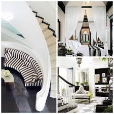 Room Ideas Nautical Home Decor by Home Decor New Nautical Home Decorations Beautiful Home Design