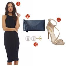 wedding guest dress ideas 7 budget wedding guest ideas you ll thegoodstuff
