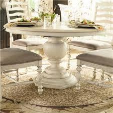 paula deen kitchen furniture paula deen by universal at baer s furniture ft lauderdale ft
