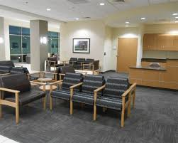 Medical Office Furniture Waiting Room by 45 Best Bariatric Chairs Images On Pinterest Medical Office