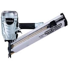 hitachi framing nailer nr90ad h3 get tools direct