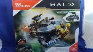 halo warthog mega bloks toys u0026 hobbies mega bloks find mega construx products online at