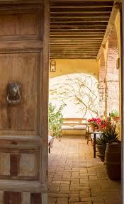 75 best italian villas images on pinterest villas haciendas and italia tour italy tuscan loggia at borgo lucignanello via allafioretina com