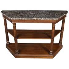 Library Tables For Sale Antique Italian Renaissance Style Library Table For Sale At 1stdibs