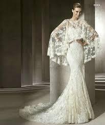 italian wedding dresses promotional wedding dress bell sleeves buy wedding dress bell