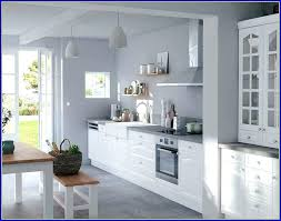 castorama meuble cuisine castorama meuble cuisine de element newsindo co