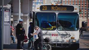 Bus From Nyc To Six Flags Rates Via Metropolitan Transit