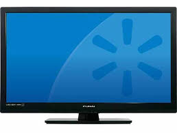 walmart led tv black friday 15 best walmart black friday ad and deals images on pinterest