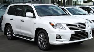 suv lexus 2010 lexus 2015 model lexus lx 570 suv youtube