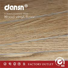 Self Adhesive Laminate Flooring Self Adhesive Vinyl Floor Tiles Self Adhesive Vinyl Floor Tiles