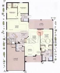 medallion homes floor plans medallion homes aruba floor plan carpet awsa