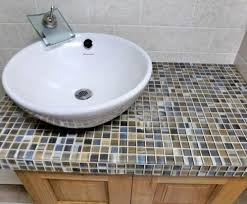 Salvage Bathroom Vanity by 40 Best Images About Bathroom On Pinterest Toilets Pebble Floor