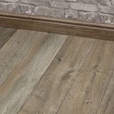 Balterio Laminate Flooring Balterio Laminate Flooring Urban Soho Woodmix Balterio Floor