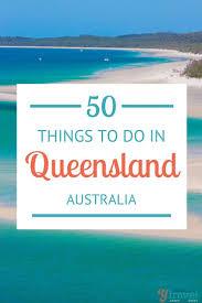 best 25 australia destinations ideas on pinterest australia