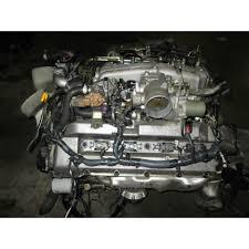 nissan cima engine jdm nissan cima leopard infiniti q45 vh41de 4 1 liter v8 engine