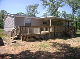 mobile home decks and porches in georgia pictures sachhot info