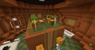 minecraft schlafzimmer schlafzimmer minecraft kürbis haus mit hexenhut mulenja co
