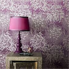 Preparation For Painting Interior Walls Interior Wall Paper Painting Interior Walls A Guide On