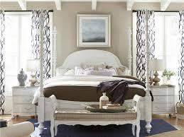 paula dean bedroom furniture universal furniture dogwood paula deen home the dogwood bed king