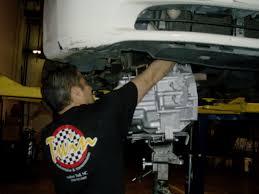 honda odyssey 2006 transmission problems 2004 acura tl transmission repair nc transmission