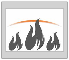 professional fireplace remodeling u0026 fireplace installation ams