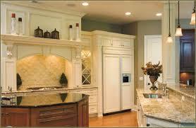 stylish kitchen color schemes kitchen design