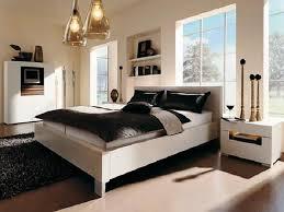 elegant relaxing bedrooms living room bedroom modern relaxing bedroom colors relaxing colors