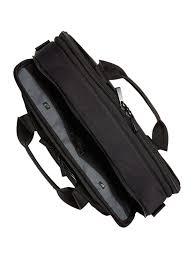 Cityvibe Samsonite City Vibe Laptop Bailhandle In Black For Men Lyst