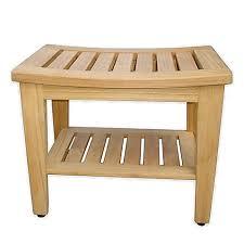 storage u0026 shower benches bathroom vanity sets u0026 stools