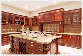 Kitchen Cabinet Cleaning Service Pros U0026 Cons Of A Kitchen Without Upper Cupboards