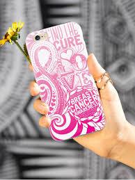 breast cancer awareness zentangle design case u2013 inspiredcases