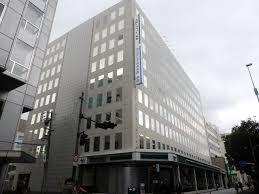 toyota co ltd file headquarters of osaka toyopet corporation u0026 netz toyota chuo