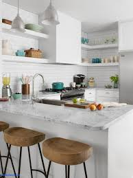 Design Your Own Kitchen Remodel Design Your Own Kitchen Lovely Kitchens Fabulous Small Kitchen