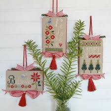 81 best cross stitch display ideas themes images on