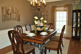 dining room molding ideas amazing grays dining room reveal