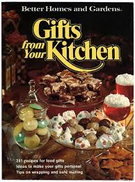 gifts from the kitchen ideas 95 best gifts from the kitchen images on ideas