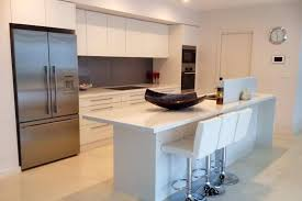 castle kitchen cabinets mf cabinets cabinet makers canberra reviews functionalities net