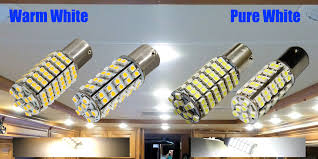 light bulb astounding rv interior light bulbs rv bulbs