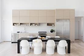 cuisine beige et taupe la cuisine couleur taupe est toujours à la mode venez la découvrir