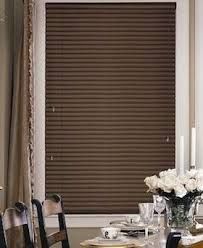 Graber Blinds Repair Shop Graber 2 Inch Grandeur Aluminum Blinds At Lower Price
