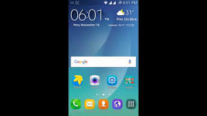 samsung galaxy core 2 live themes galaxy core 2 g355h touchwiz home note 5 lollipop rom youtube