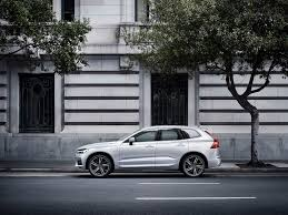 new 2017 volvo xc60 united cars united cars 2018 volvo xc60 pricing announced ordering open