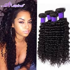 All About Hair Extensions by The Best Weave Hair Brand All About Hair Weaving