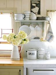 cottage decorating country cottage decorating better homes gardens