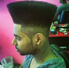 popular hair cuts for tall head high top fade haircut guide how to pictures products and more