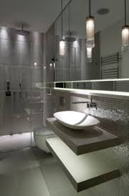 18 bathroom ideas in grey granite gt natural stone gt