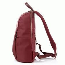 Urban Travel Messenger Bag Folding Chair Combination Samsonite Red Clodi Backpack
